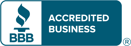 ACE Electrical BBB Certified