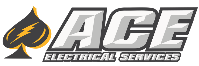 Ace Electrical Your Trusted Oklahoma City Electricians