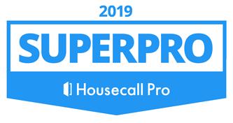 Super Pro Housecall Pro